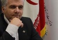 فلاح جوشقانی، معاون وزیر ارتباطات و رئیس رگولاتوری شد