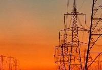 تاب آوری؛ استراتژی جدید برقیها برای افزایش پایداری شبکه