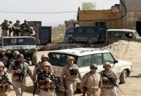 آزادسازی ۹۲ درصد از مناطق اشغالی داعش در سوریه