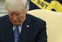 آسوشیتدپرس: ترامپ تصدیق خواهد کرد ایران به متن توافق پایبند است
