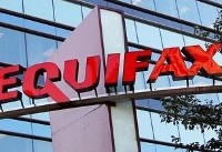 Equifax says systems not compromised in latest cyber scare