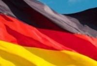 سخنگوی دولت آلمان: در صورت خروج آمریکا، آلمان تلاش میکند اتحاد بینالمللی را درباره برجام حفظ کند