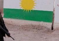 نیروهای پیشمرگه هشدار حشدالشعبی برای تخلیه محور استراتژیک در جنوب کرکوک را رد کردند