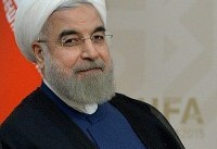 Don't Let Rouhani Paint Decertification as Attack on Iranian People