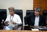 پرسپولیس یک دست قرمز مقابل الهلال/ قیمت بلیتها ۲۰ و ۶۰ ریال عمانی