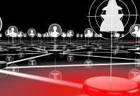 خطر حملات سایبری جلوتر از تروریسم