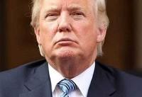 ترامپ نشانههای کلاسیک بیماری روانی را دارد