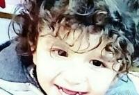 ماجرای تجاوز و قتل اهورا به دست ناپدری | Â«مادر اهورا» از قاتل پسر دوساله اش شکایتی نداشت!