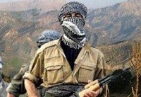 ۲ نظامی تركیه و ۸ عضو پ ك ك در شمال عراق كشته شدند