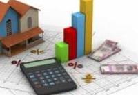 افزایش تقاضا در بازار مسکن منجر به رشد قیمت اوراق تسه شد