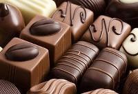 صادرات ۵۷۴ میلیون دلاری شیرینی و شکلات ایران در سال ۹۵/ رتبه سوم صادرات در خاورمیانه