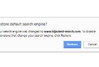تجهیز Google Chrome به یک آنتی ویروس ساده اما قوی!