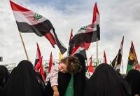 سفر آذری جهرمی به عراق/ پیگیری بهبود ارتباطات در اربعین حسینی