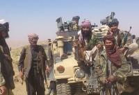 دولت افغانستان و گروه طالبان خبر کمک روسیه به طالبان را تکذیب کردند