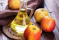 درمان سوزش معده با خوردن ۱۰ خوراکی طبیعی و تاثیرگذار
