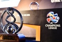 AFC اماراتیها را هم شوکه کرد/ العین و الشباب مجوز لیگ قهرمانان نگرفتند