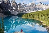 عکسهایی از زیبایی شگفت انگیز آب