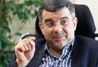 تشریح تجربیات پوشش همگانی سلامت و مشارکت اجتماعی ایران