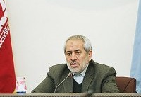 دادستان: نظر وزارت اطلاعات برای قاضی الزام آور نیست | اتهامات زاغری