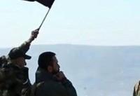 روسیه میگوید   عملیات نظامی اش در سوریه رو به پایان است.