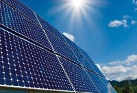 Austria to construct solar farms in Iran
