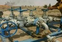 تصمیم دولت عراق برای افزایش بهره برداری از میادین نفتی کرکوک
