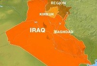واشنگتن پست: درگیری جدید در عراق جایگاه ایران را تقویت میکند