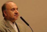 سلطانیفر: بایستی هدف تاسیس پارلمان جوانان مشخص شود