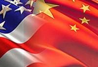 به دنبال روابط سازنده با چین هستیم/ هند یک رهبر بالقوه در امور امنیت بینالمللی است
