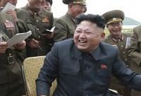 درخواست هستهای سران اروپا از کره شمالی