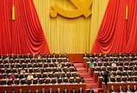'رشد اقتصادی چین کمونیست، میتواند الگویی برای کشورهای در حال توسعه باشد'