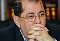 ناظم دباغ: سلیمانی صادقانه با کردها برخورد کرد/رهبران کرد آمادگی حل مشکلات با بغداد را دارند