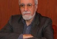 اختلافات اقلیم کردستان عراق؛ یکی از پیامدهای همهپرسی