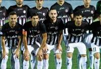 عواید بلیت فروشی بازی سیاه جامگان ۸ زندانی را آزاد میکند