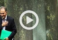 بی توجهی نروژ به فشارهای آمریکا در خصوص ایران