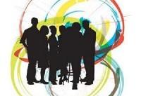 برای رفع مسایل جوانان باید خطکشی های سیاسی و اجتماعی حذف شود