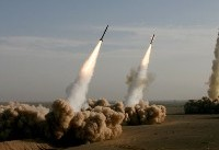 سپاه پاسداران می گوید «نفوذ منطقهای و توسعه توان موشکی» ایران با شتاب ...