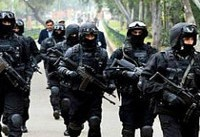 سازمان اطلاعات داخلی آلمان درباره شکلگیری نسل جدید داعشی ها در این کشور هشدار داد