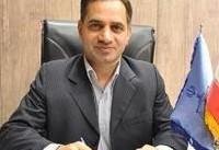 دادستان کرمان خبر داد: تعقیب قضایی تعدادی از مسئولان بانکی استان کرمان
