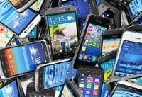 چگونگی شناسایی گوشی قاچاق پس از اجرای ریجستری/ خریداران هیچ هزینهای پرداخت نکنند