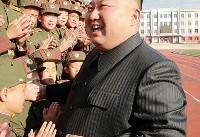 پیونگ یانگ آمریکا را به حمله ای «غیرقابل پیش بینی» تهدید کرد