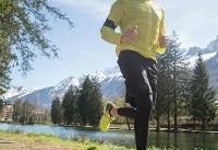ورزش از گرفتگی عروق پیشگیری نمیکند