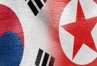اگر جنگی در شبه جزیره کره شروع شود، واحدهای توپخانه کره شمالی را با خاک یکسان خواهیم کرد