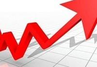 پیش بینی افزایش ۲درصدی تورم در سال آینده