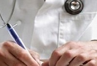 تغییر در قانون خدمات پزشکی رایگان در روسیه