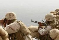 شماری از نظامیان ائتلاف سعودی به دست تک تیراندازان یمنی کشته و زخمی شدند