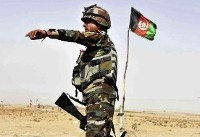 Taliban attacks kill 58, nearly wipe out Afghan army camp