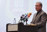 وزیر کار: ۷ میلیون ایرانی دفترچه بازنشستگی ندارند
