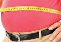 وزن خود را با این معجون کاهش دهید