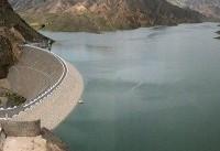 کره ایها در ایران سد میسازند/سد بختیاری را در ایران میسازیم